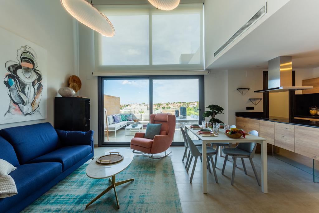 Residencial MUNA (4)