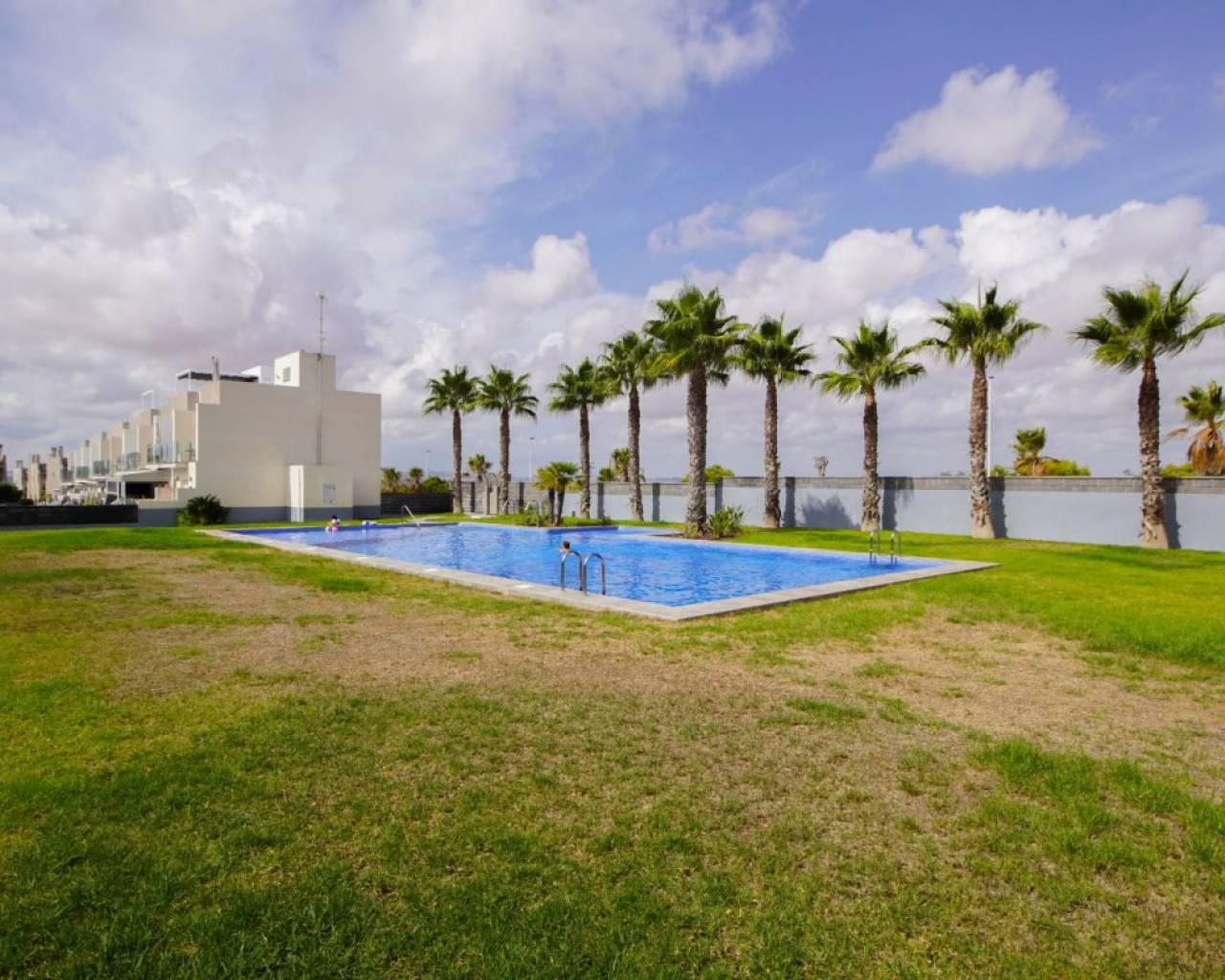 RESIDECIAL SALINAS BEACH II