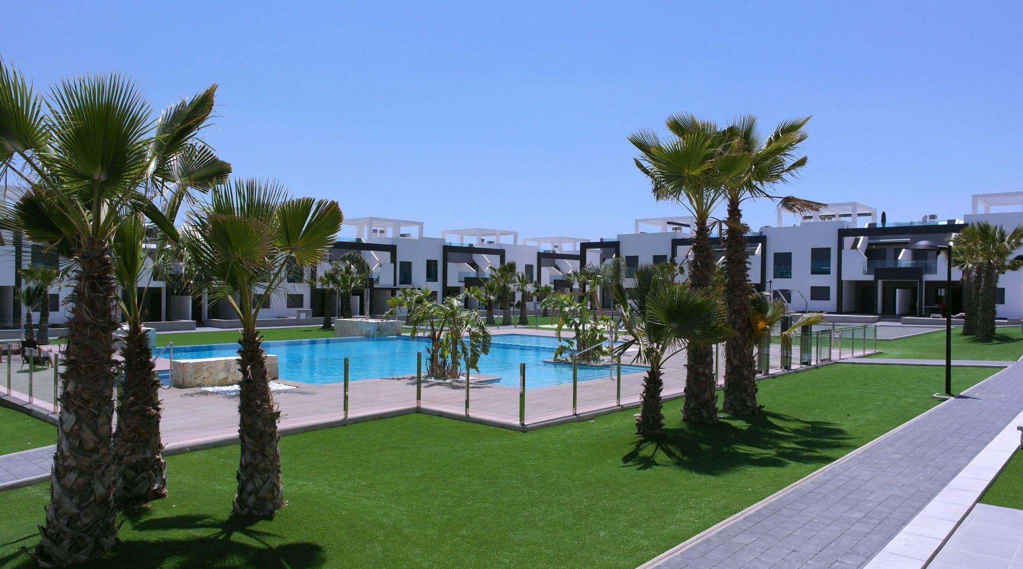 Oasis Beach XIV 5