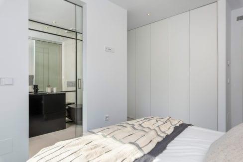 40 - Venecia III - 2nd Bedroom suite 3