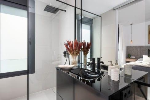 41 - Venecia III - 2nd Bedroom suite Bathroom