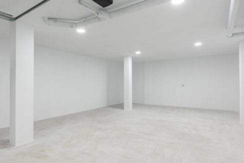 60 - Venecia III - Garage