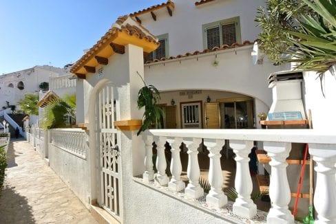 balcon de torreblanca (1)