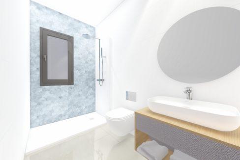 baño 1 e